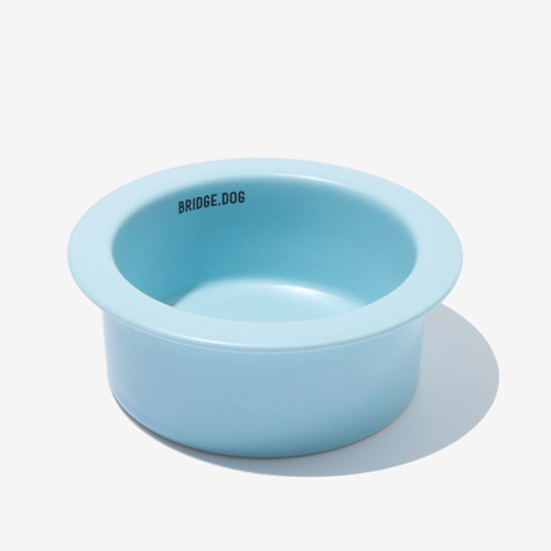 BRIDGE MINI BOWL - MINT
