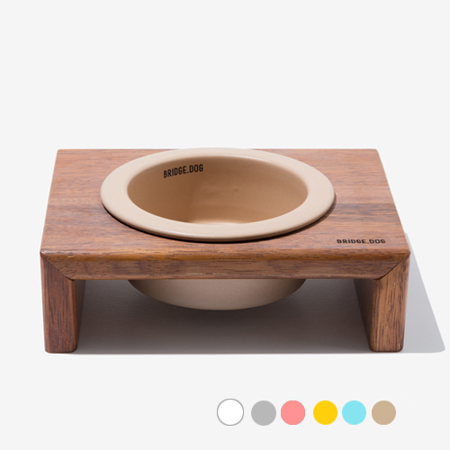 BRIDGE MINI BOWL 1P SET - 6CM/9CM/12CM/17CM/20CM