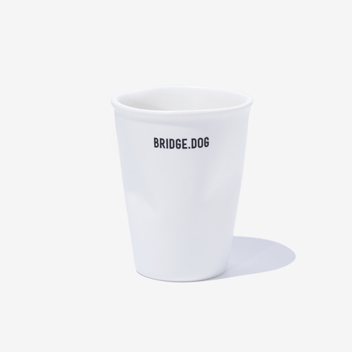 FEED CUP - DOG/CAT