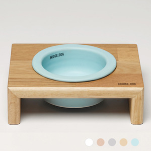 BRIDGE MINI BOWL 1P SET - 6CM/12CM