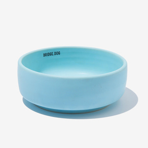 BRIDGE BASIC BOWL - MINT