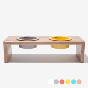 BRIDGE MINIBOWL 2P SET - 9CM/12CM/17CM/20CM
