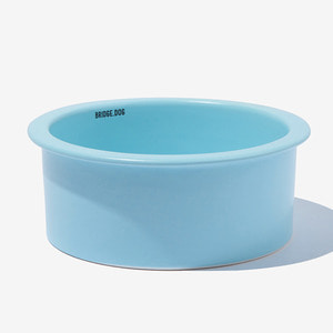 BRIDGE BIG BOWL 18CM - MINT
